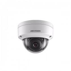 Câmeras IP (4)