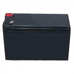 Bateria (1)