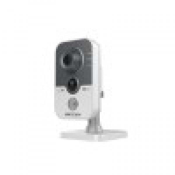 Câmera Hikvision CUBE - 1MP Dia e Noite - 2.8mm