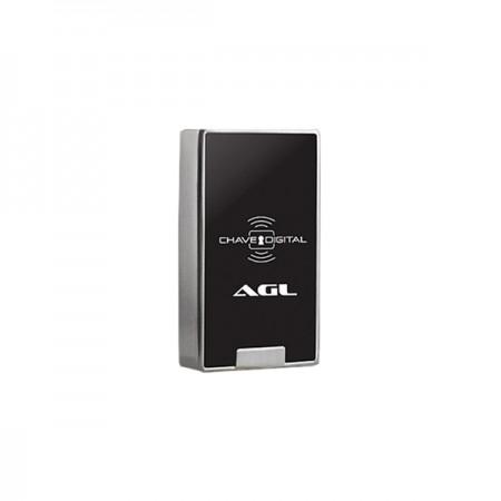 Controle de Acesso RFID CA-2000 - AGL