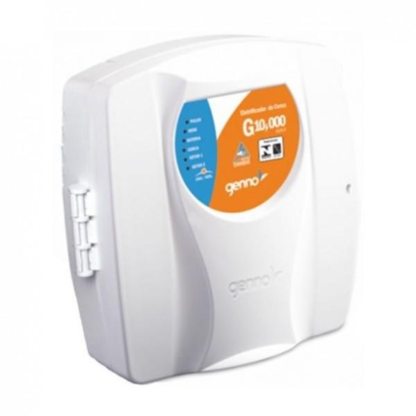 Eletrificador G10.000 Max - Genno