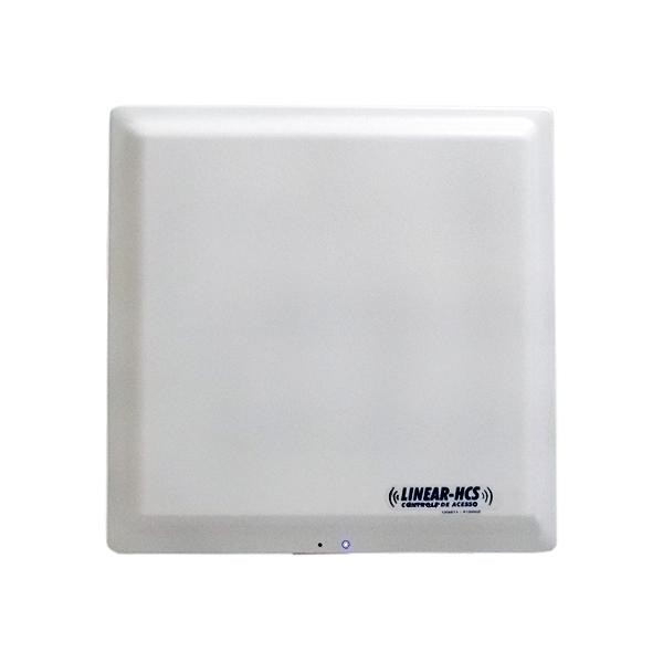Controladora de Sinais UHF RFID LN-6011C - Linear
