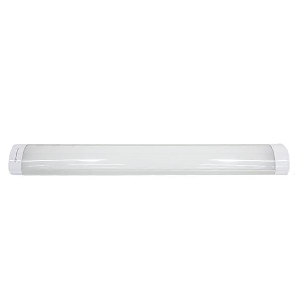 Luminária LED 25W/2150 Lumens - AMERICANLED