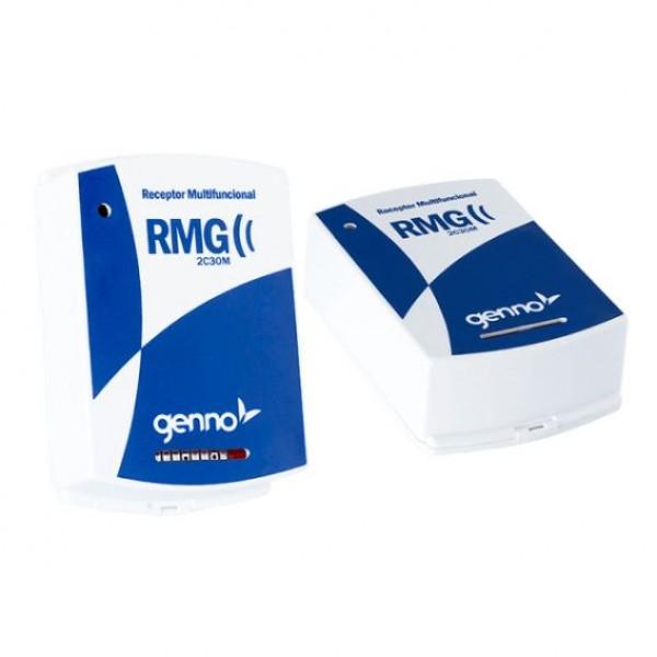 Receptor RMG- Genno