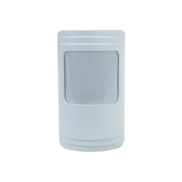 Sensor de Presença IVP Ponto Digital A29022 - Proter