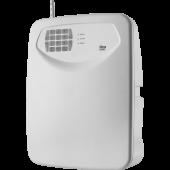 Central de Alarme Flex-1080 - TEM