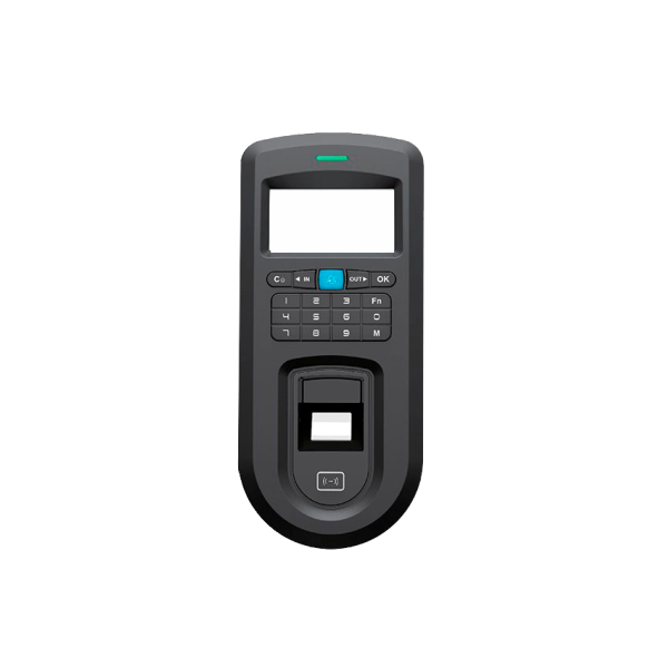 Controladora Digital de Acesso LN30-ID - Linear