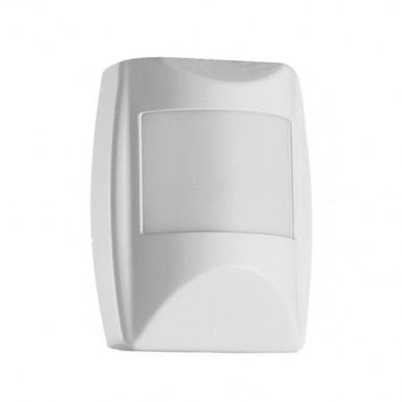 Sensor de Presença Sem Fio IS-LITHIUM - TEM