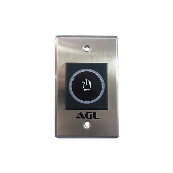 Acionador Infravermelho - AGL