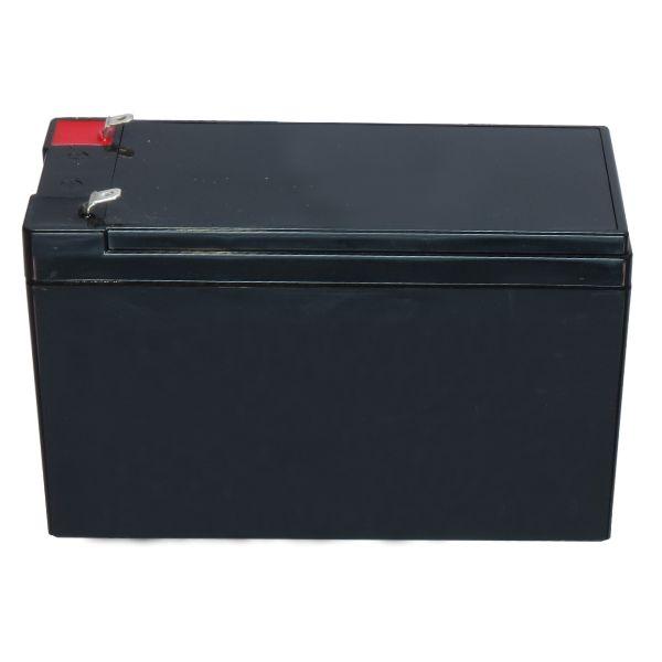 Bateria - 12V/7,0A