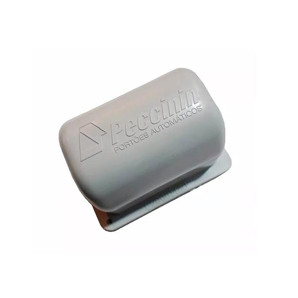 Caixa Capacitor Pivotante/Basculante - Nice