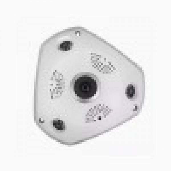 Câmera Wi-Fi AHD VR CAM - TT Top